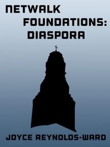 cover-diaspora