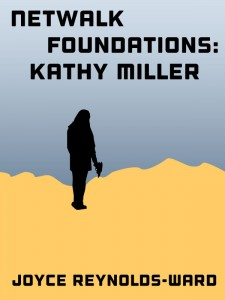 cover-kathy-miller