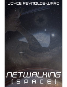 0594-netwalking-space-cover