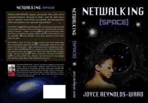 Netwalking full cover